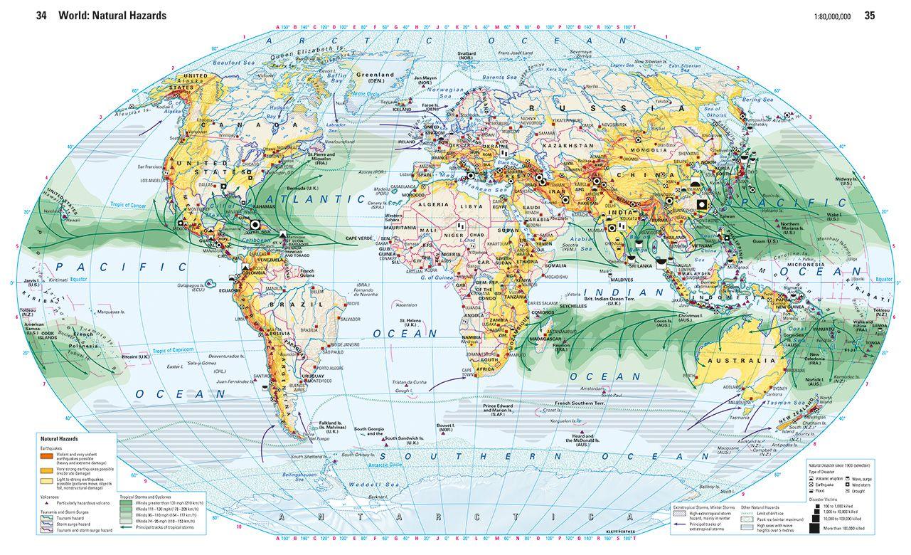 Perthes world atlas digital klettmaps demo video download gumiabroncs Gallery