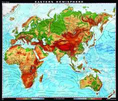 Giant And Supergiant Maps World Klettmaps Com